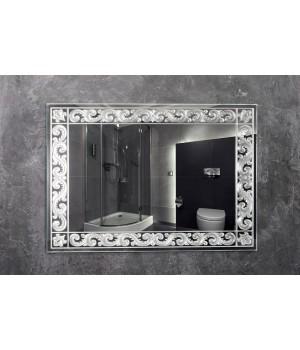 Зеркало Liberta Royal Alana 800 х 800