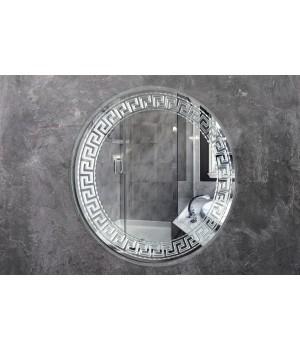 Зеркало Liberta Royal Afina 800 х 800
