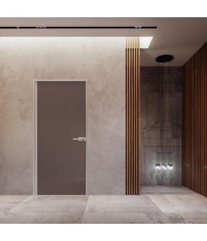 Межкомнатные двери Liberta ZEON