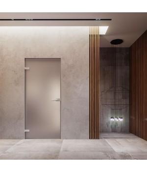 Межкомнатные двери ALDER