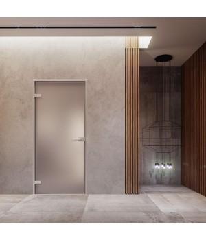 Межкомнатные двери Liberta ENDOR