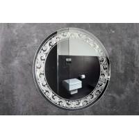 Зеркало Liberta Royal Selena 800 х 800