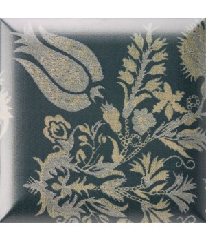 Kерамическая плитка Mainzu Pillow BLU 150×150×8