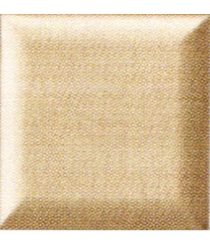 Kерамическая плитка Mainzu Pillow BEIGE 150×150×8