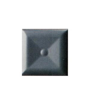 Kерамическая плитка Mainzu Pillow FUSHION BLU 150×150×8