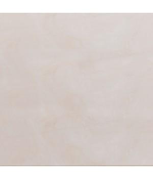 Kерамическая плитка Mapisa Loire IVORY R 590×590×8