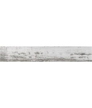 Kерамическая плитка Mapisa Nordland NORDLAND R 900×150×9