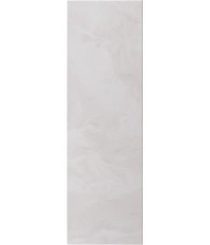 Kерамическая плитка Mapisa Loire WHITE 800×252×8