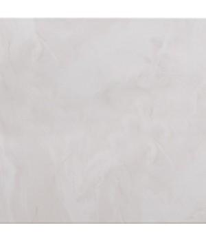 Kерамическая плитка Mapisa Loire WHITE R 590×590×8
