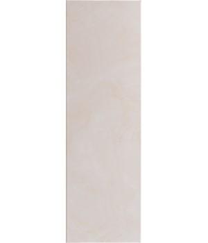 Kерамическая плитка Mapisa Loire IVORY 800×252×8