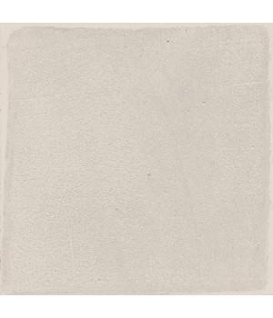Kерамическая плитка Marca Corona Chalk E633 CLK. WHITE 200x200x9