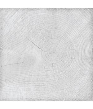 Kерамическая плитка Mayolica Naoki BLANCO 200x200x8