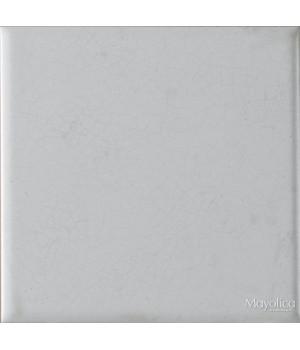 Kерамическая плитка Mayolica Vintage BLANCO 200x200x8