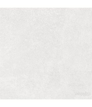 Kерамическая плитка Mayolica Fuji PERLA 200x200x8