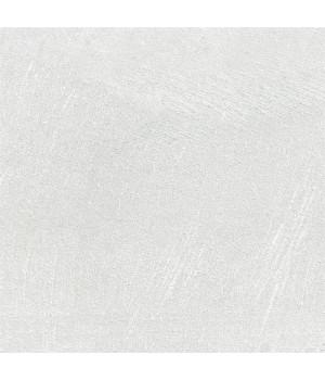 Kерамическая плитка Mayolica Jaspe BLANCO 200x200x8