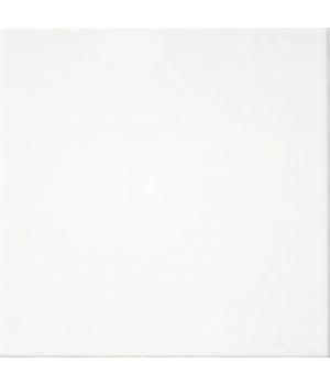 Kерамическая плитка Mayolica District WHITE 200×200×8