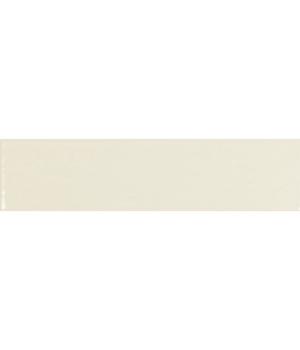 Kерамическая плитка Monopole Murano COCCO 250×60×8