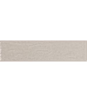Kерамическая плитка Monopole Murano PERLA 250×60×8