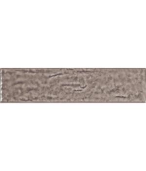 Kерамическая плитка Monopole Murano CENERE 250×60×8