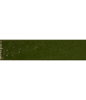 Kерамическая плитка Monopole Murano VERDE 250×60×8
