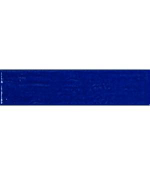 Kерамическая плитка Monopole Murano BLU 250×60×8