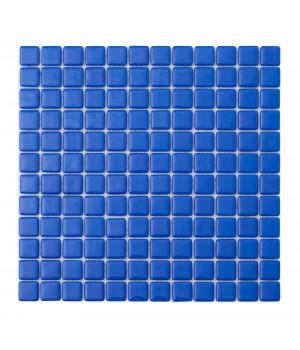 Мозаика АкваМо Blue MK25103 31,7х31,7