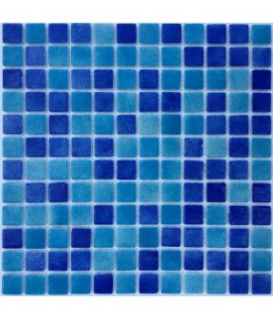 Мозаика АкваМо MX25-2/02/03 31,7х31,7