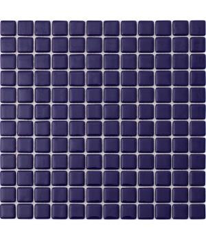 Мозаика АкваМо Cobalt MK25104 31,7х31,7