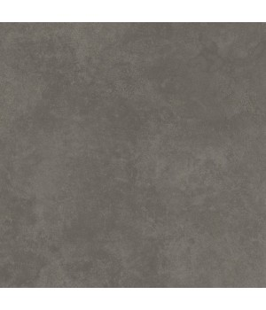 Керамогранит Opoczno Ares GREY 59,8X59,8 G1