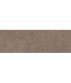 Kерамическая плитка Opoczno Arego Touch TAUPE STRUCTURE SATIN 29X89 G1