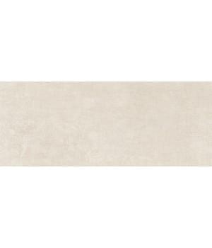 Kерамическая плитка Golden Tile Andersen Стена бежевый 200х500