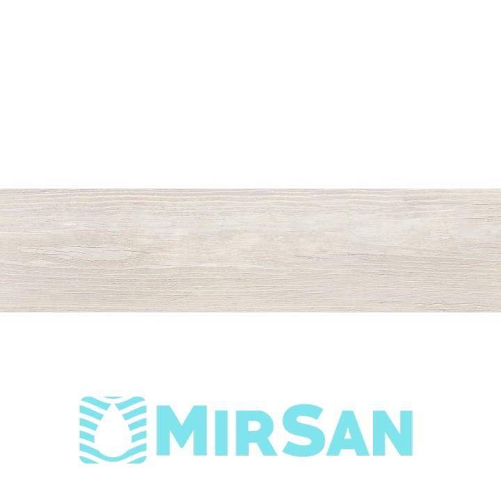 Керамогранит Opoczno Nordic Oak WHITE 22,1X89 G1