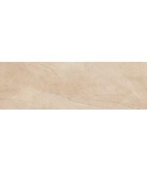 Kерамическая плитка Opoczno Sahara Desert BEIGE 290x890x11
