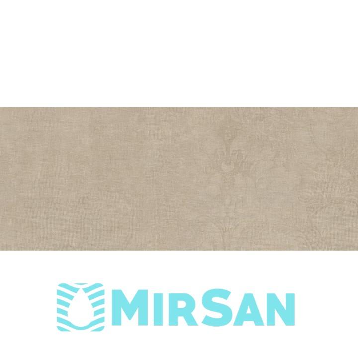 Kерамическая плитка Golden Tile Andersen Стена темно-бежевый 200х500