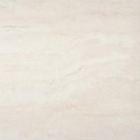 Kерамическая плитка Opoczno Camelia CREAM 42X42 G1