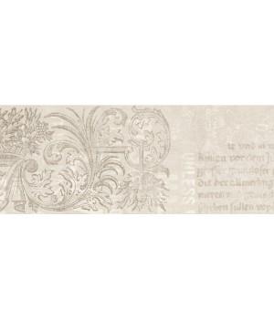Kерамическая плитка Golden Tile Andersen Стена Story бежевый 200х500