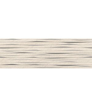 Kерамическая плитка Opoczno Granita INSERTO STRIPES 240x740x10