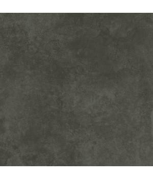 Керамогранит Opoczno Ares GRAPHITE 59,8X59,8 G1