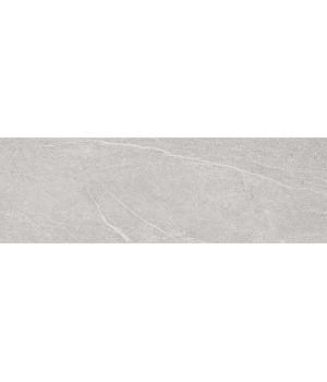Kерамическая плитка Opoczno Grey Blanket STONE MICRO 29X89 G1