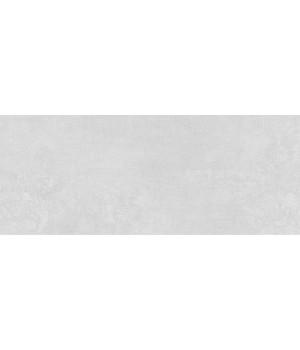 Kерамическая плитка Golden Tile Andersen Стена серый 200х500