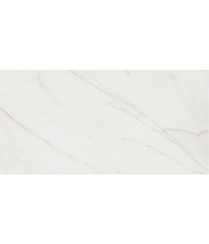 Kерамическая плитка Opoczno Calacatta 29,7X60 G1
