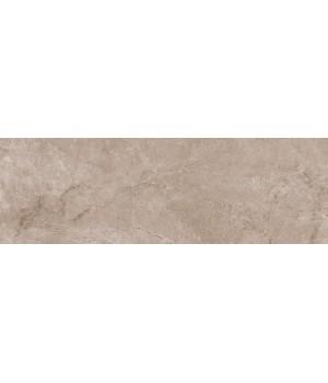 Kерамическая плитка Opoczno Grand Marfil BROWN 290x890x11