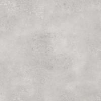 Керамогранит Opoczno MATEO GREY 42X42 G1
