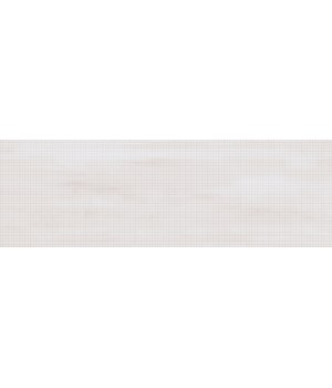 Kерамическая плитка Opoczno Italian Stucco BEIGE INSERTO 290x890x11