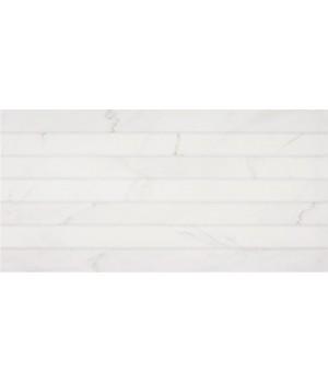 Kерамическая плитка Opoczno Calacatta STRUCTURE 29,7X60 G1