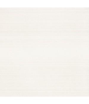 Kерамическая плитка Opoczno Avangarde WHITE 42X42