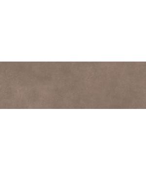 Kерамическая плитка Opoczno Arego Touch TAUPE SATIN 29X89 G1