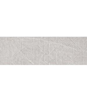 Kерамическая плитка Opoczno Grey Blanket PAPER STRUCTURE MICRO 29X89 G1