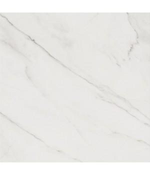 Kерамическая плитка Opoczno Calacatta G422 WHITE 42X42 G1