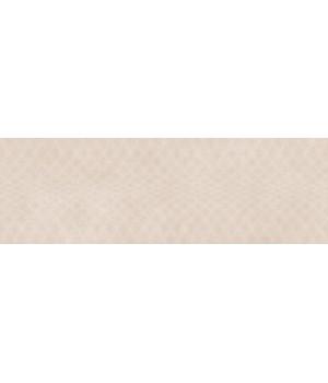 Kерамическая плитка Opoczno Arego Touch IVORY STRUCTURE SATIN 29X89 G1